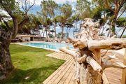 Praia Art Resort