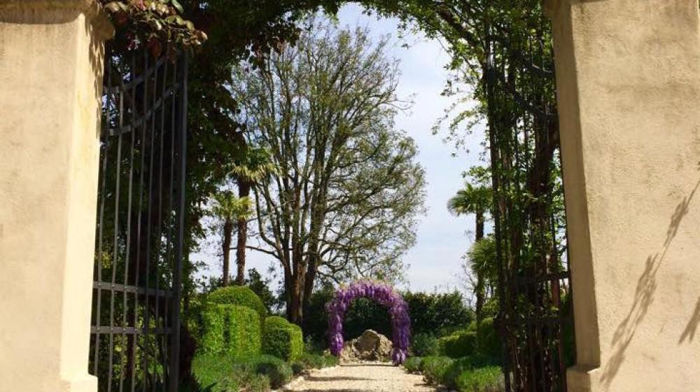 Pratello Country Resort