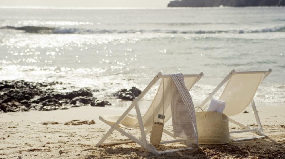 predi hotel son jaumell in majorca balearic islands. Black Bedroom Furniture Sets. Home Design Ideas