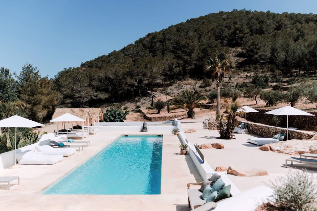 Pure House Ibiza