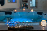 Quattrocuori Room & Relax with Spa