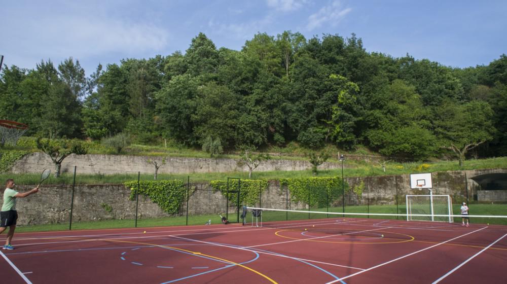 Quinta do Fontelo