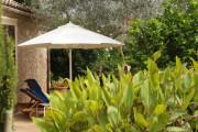 Reads Balance Hotel - Health & wellness