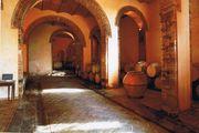 Relais Borgo Scopeto