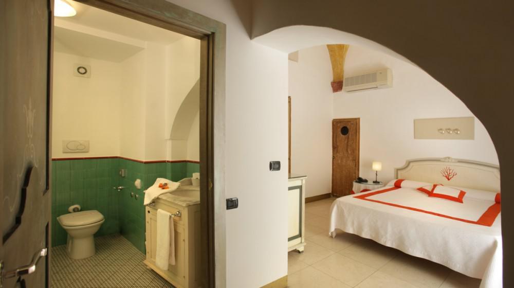 Relais Corte Palmieri & Il Chiostro - Residenza d'epoca