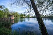 Relais del Lago