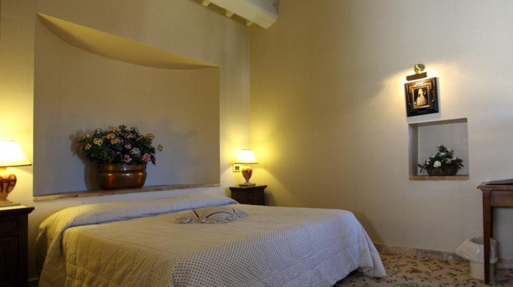Relais Il Canalicchio Country Resort & SPA