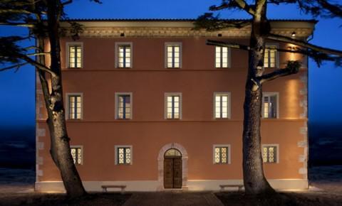 Relais Paradiso Umbria
