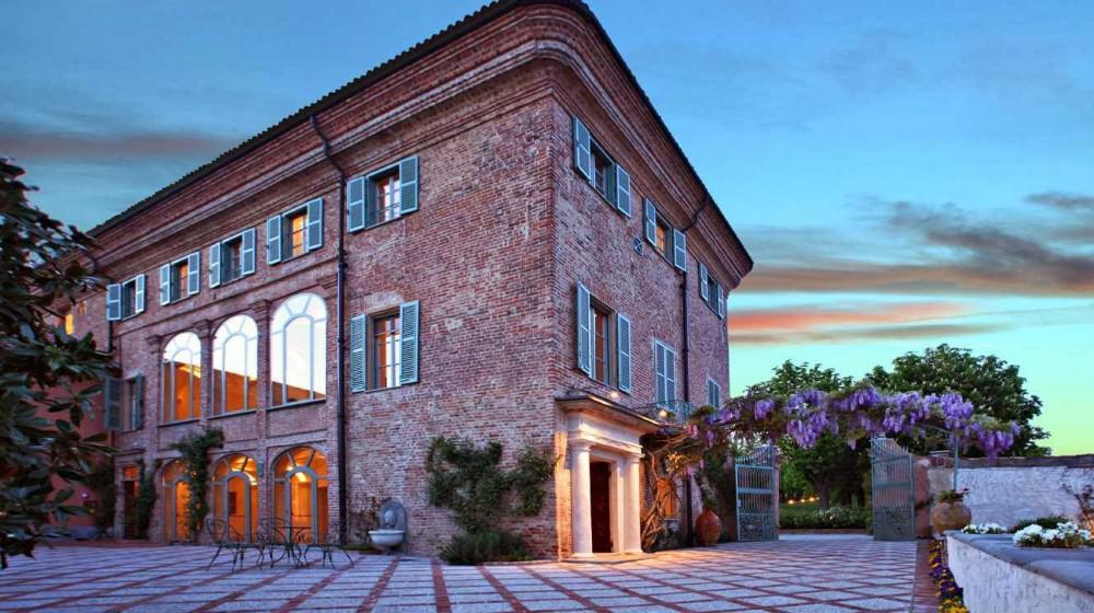 Relais Sant'Uffizio Wellness & Spa