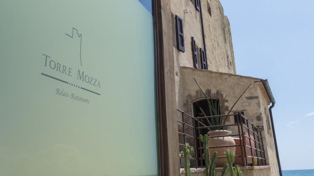 Relais Torre Mozza