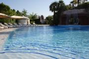 Relais Hotel Villa Fiorita