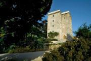 Residenza d'epoca Torre Almonte