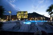 Resort Acropoli