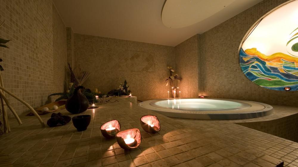 Resort e Spa San Crispino