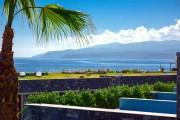 Nana Princess Suites Villas & Spa