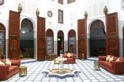 Riad la Perle de la Medina
