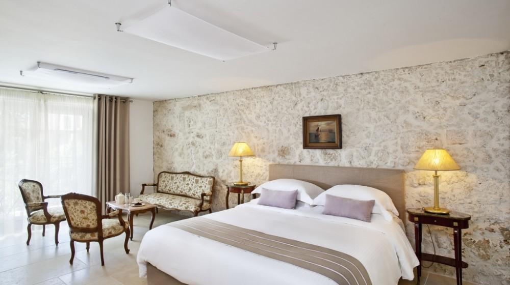 Rimondi Boutique Hotels