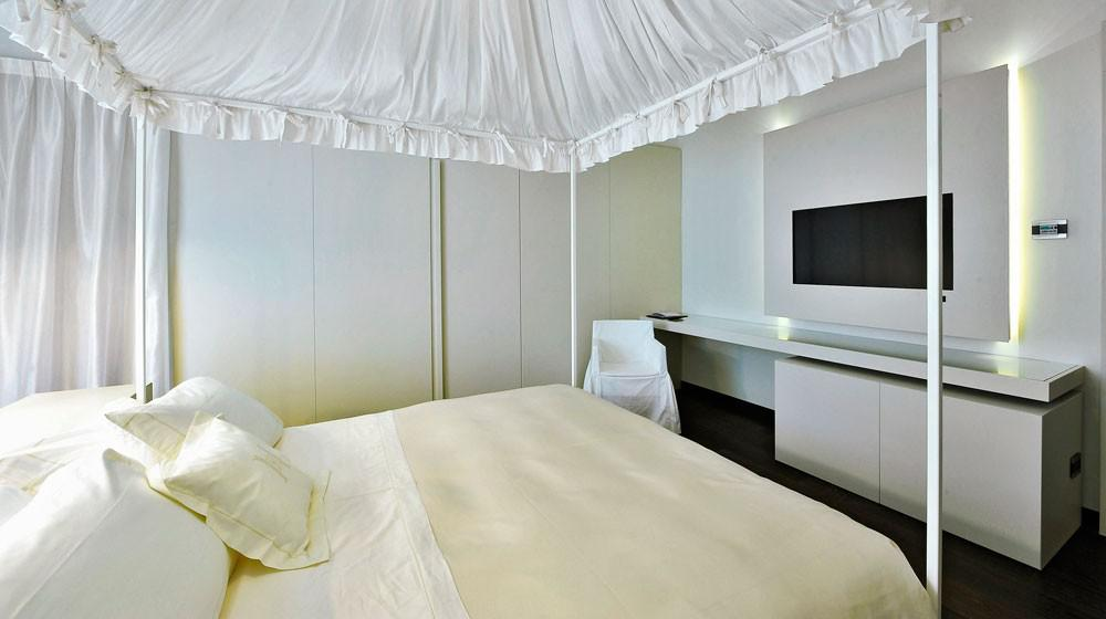 Romano house hotel in catania sizilien for Sizilien design hotel