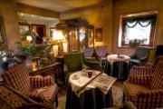 Romantik Hotel Villa Novecento
