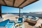 Romazzino, a Luxury Collection Hotel