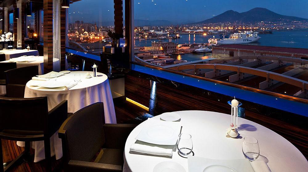 Romeo Hotel