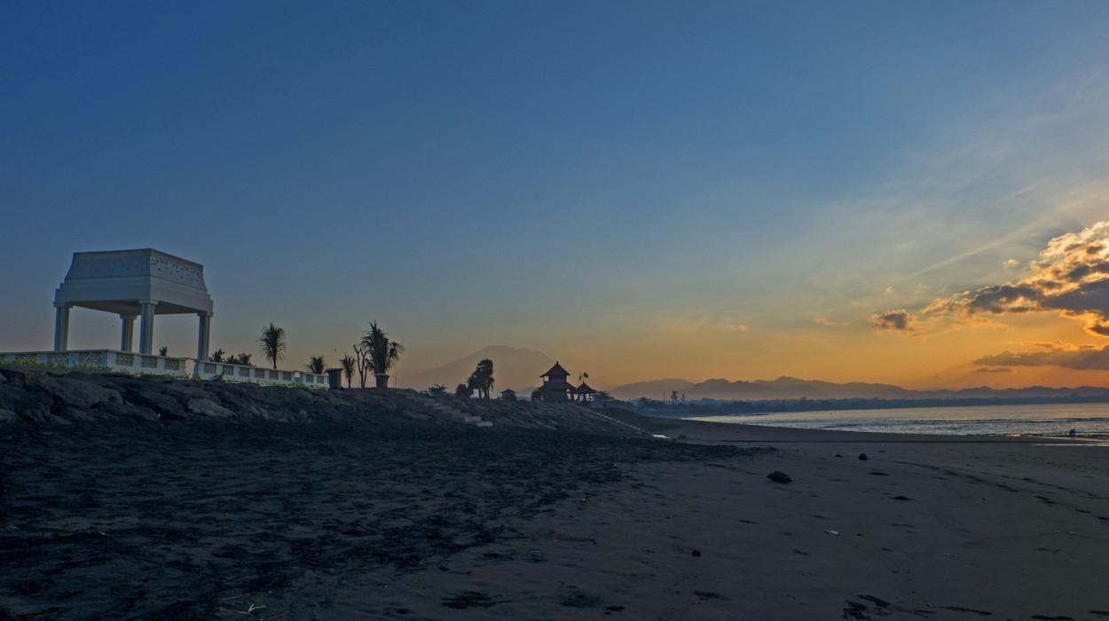 Rumah Luwih Beach Resort and Spa Bali