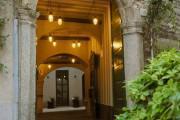 Rumi Rooms