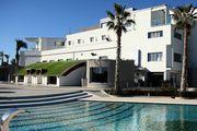 San Barbato Resort Spa & Golf