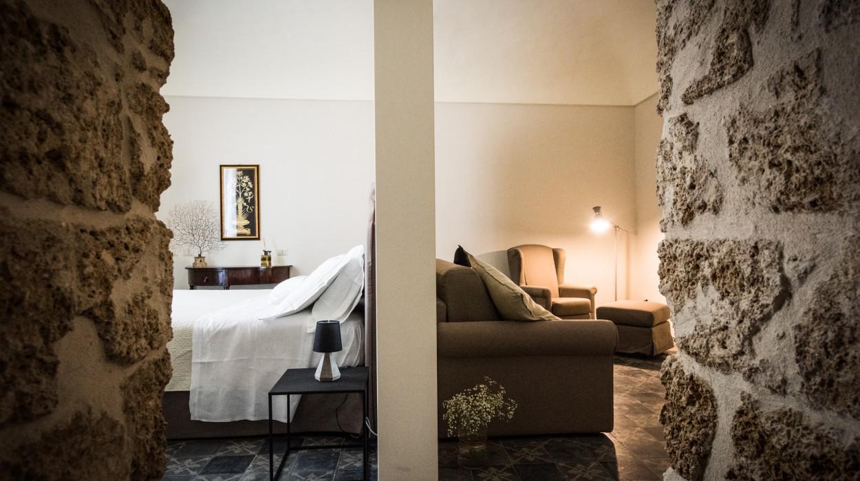 San Carlo Suites