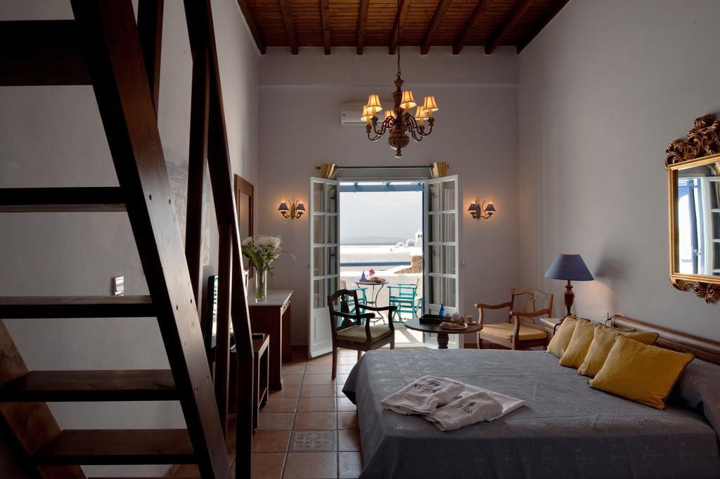 San Marco Hotel and Villas
