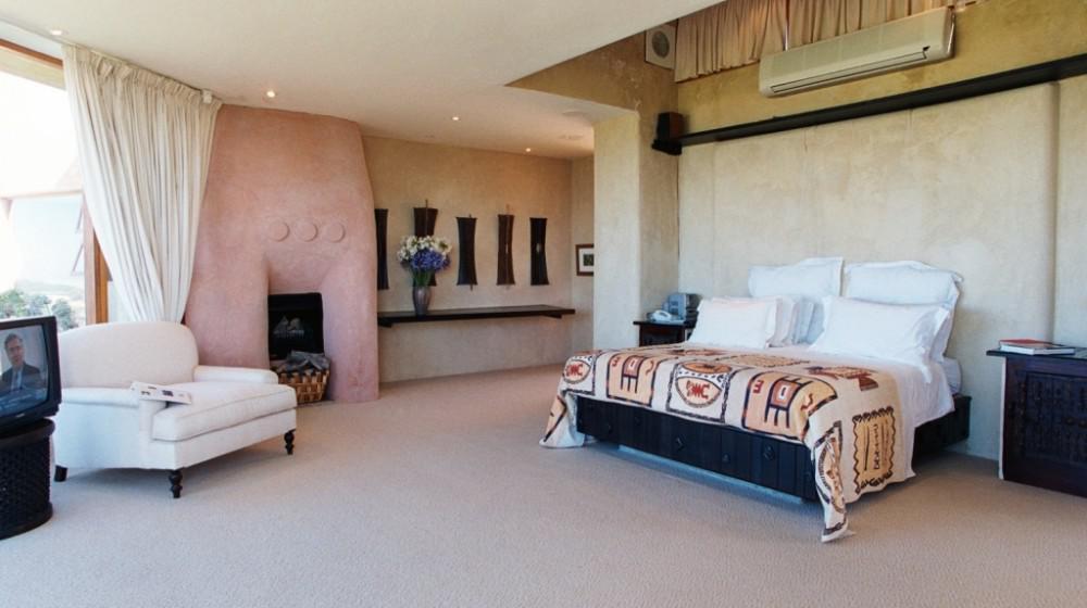 Sandcastle Villa