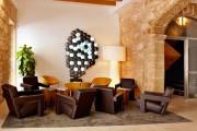 Santa Clara Urban Hotel & Spa