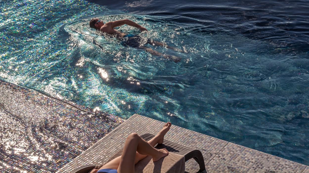 Savoy Saccharum Resort & Spa