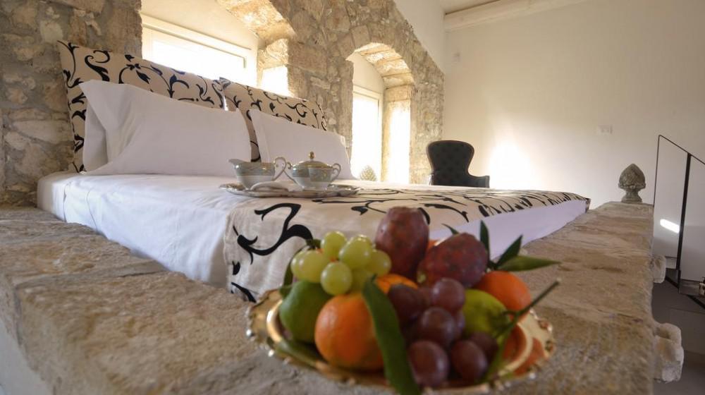 Scilla Maris Charming Suites