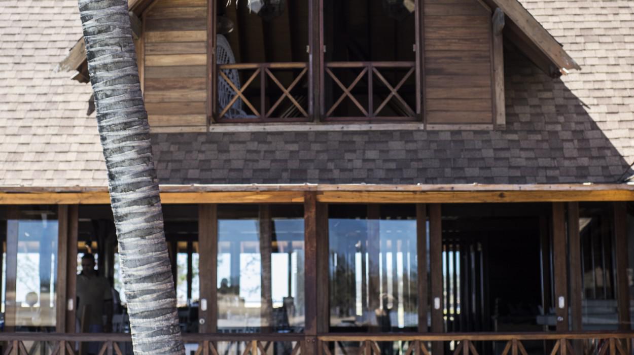 Sentidos Beach Retreat - Design Hotels