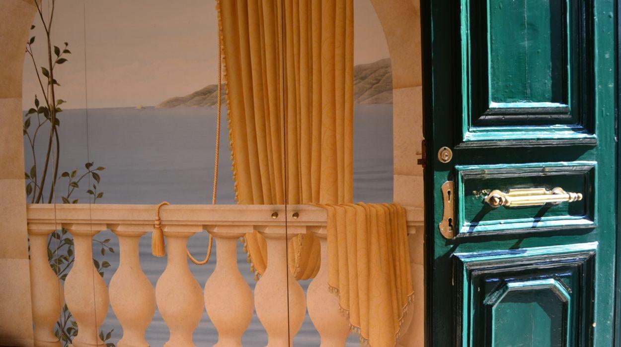 Siora Vittoria Boutique Hotel