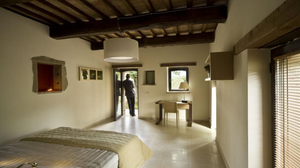 Slow Life Umbria - Relais de Charme