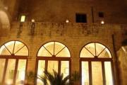 S.Martin Hotel