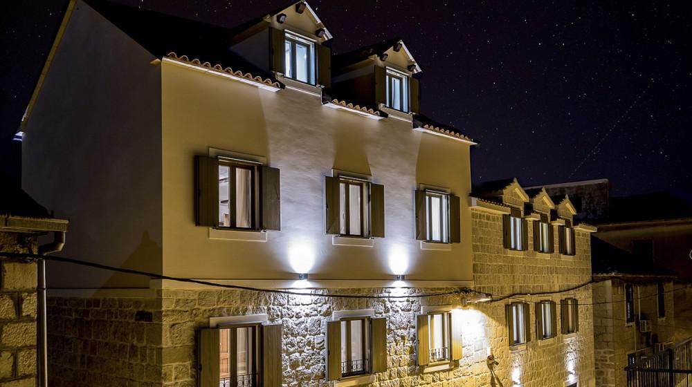 Splendida Palace
