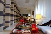 Tarthesh hotel