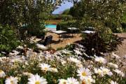 Edoné Sicily Country Resort