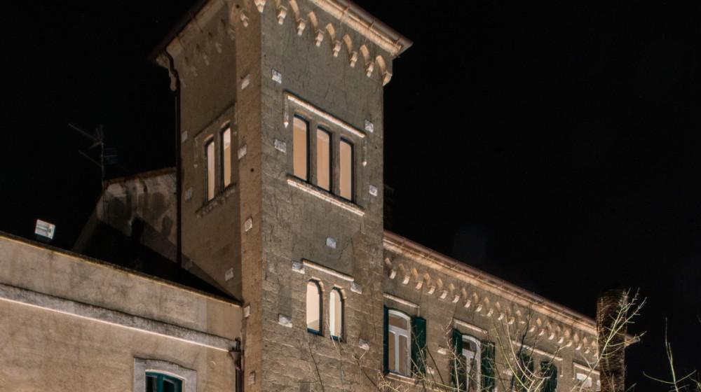 Tenuta Torre Gaia