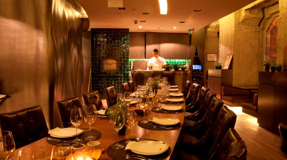 The beautique hotel figueira a lisbona lisbona e la valle for Beautique hotel