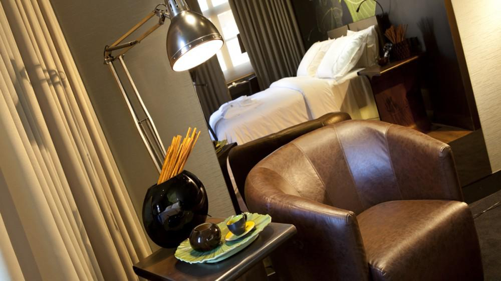 The Beautique Hotel Figueira