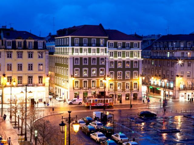 The Beautique Hotel Figueira