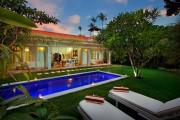 The Lodek Villas
