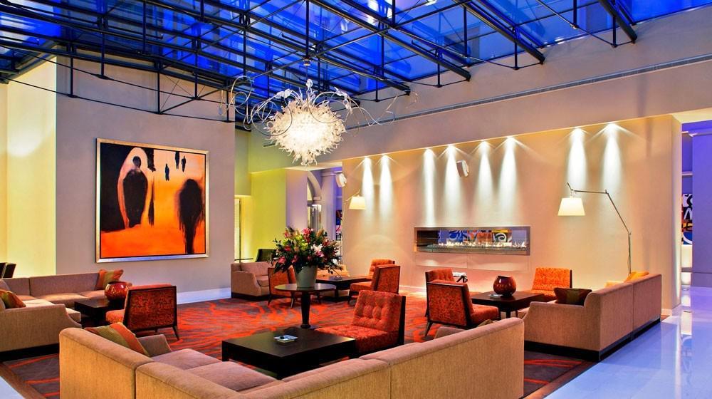 Prenota the grand mark prague for Luxury hotels prague