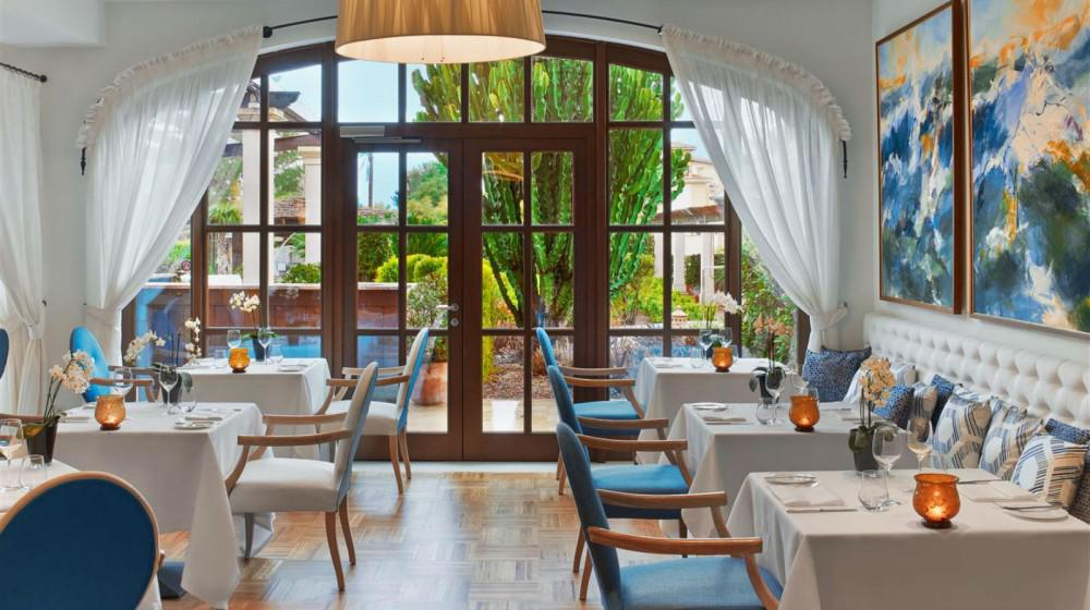 Prenota The St Regis Mardavall Mallorca Resort