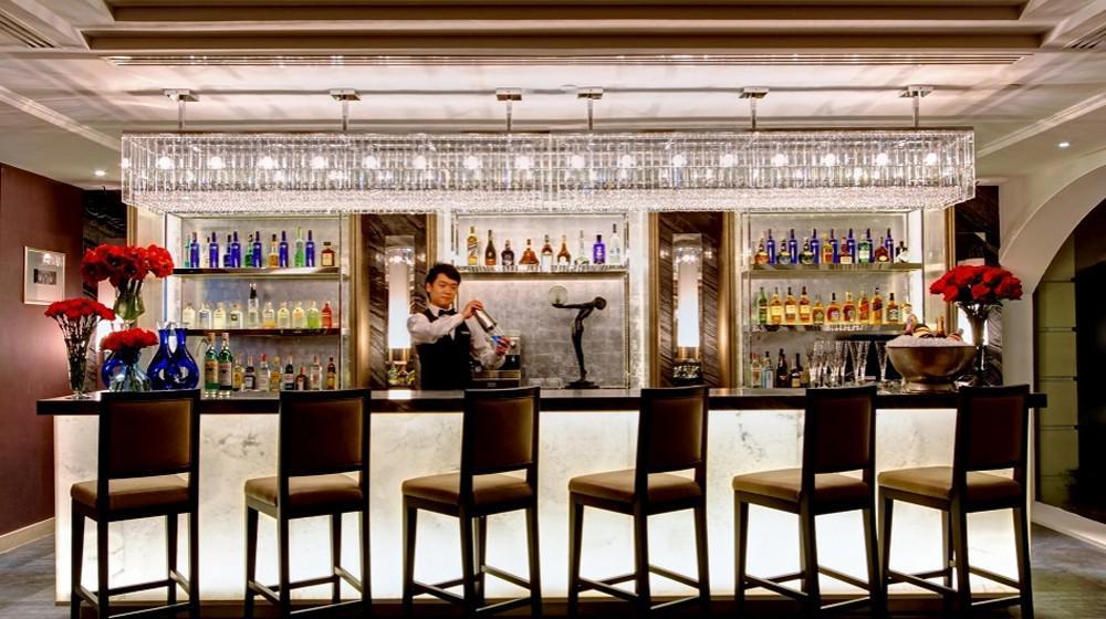 The Sukosol Hotel