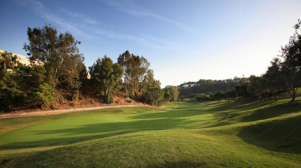 Meli Ef Bf Bd Marbella La Quinta Golf Spa